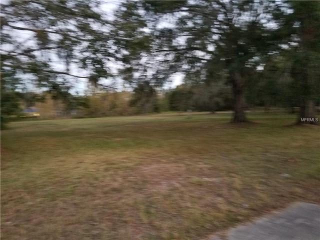 7908 Boyette Road, Wesley Chapel, FL 33545 (MLS #U7766281) :: The Lockhart Team
