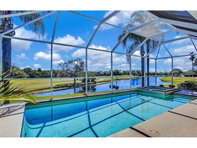 9719 Sago Point Drive, Largo, FL 33777 (MLS #U7776893) :: The Signature Homes of Campbell-Plummer & Merritt