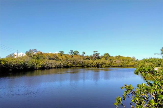 0 Sea Forest Drive, New Port Richey, FL 34652 (MLS #U7793827) :: The Duncan Duo Team