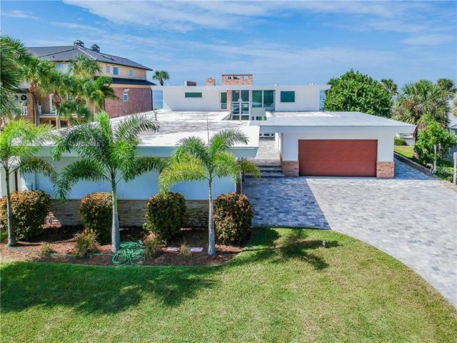120 Gulf Boulevard, Belleair Shores, FL 33786 (MLS #U7816286) :: Jeff Borham & Associates at Keller Williams Realty