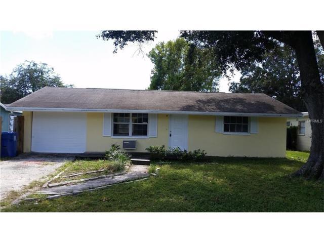 3708 31ST Avenue N, St Petersburg, FL 33713 (MLS #U7829885) :: Baird Realty Group