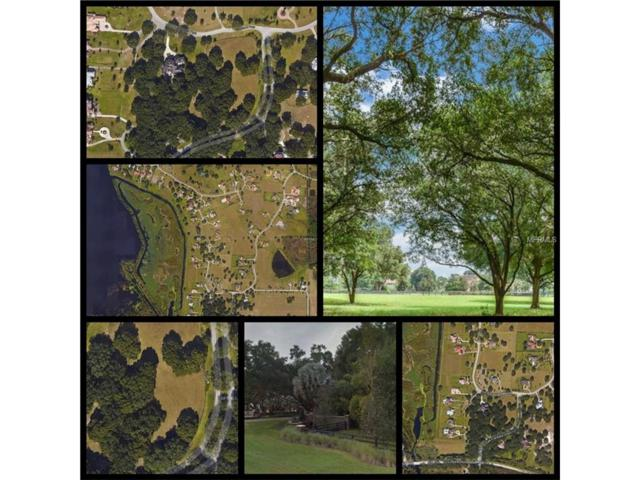 0 Broadland Pass Lot 102, Thonotosassa, FL 33592 (MLS #U7832425) :: Griffin Group