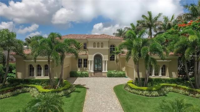 976 Monterey Point NE, St Petersburg, FL 33704 (MLS #U7835741) :: The Signature Homes of Campbell-Plummer & Merritt