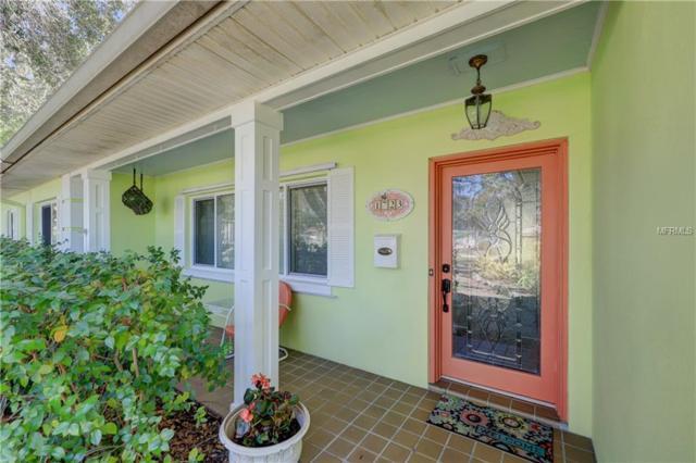 1723 Indian Rocks Road, Belleair, FL 33756 (MLS #U7837467) :: Premium Properties Real Estate Services