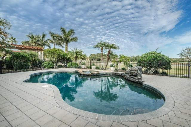 9455 Silverthorn Road, Seminole, FL 33777 (MLS #U7843611) :: The Signature Homes of Campbell-Plummer & Merritt