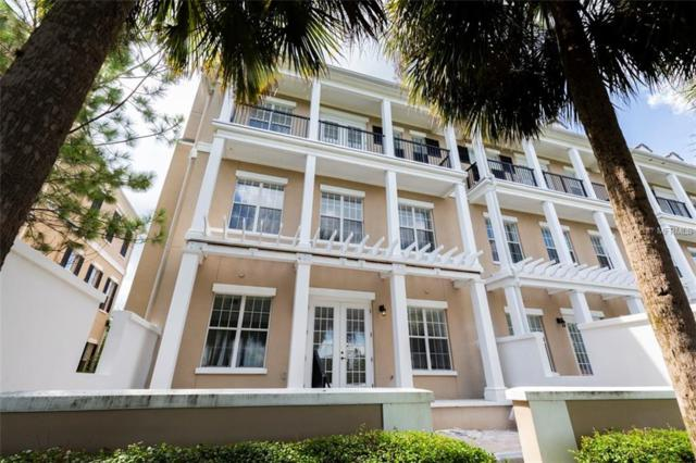 310 Newbury Place N, St Petersburg, FL 33716 (MLS #U7843908) :: Griffin Group
