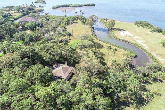 13250 72ND Terrace N, Seminole, FL 33776 (MLS #U7851447) :: Carmena and Associates Realty Group