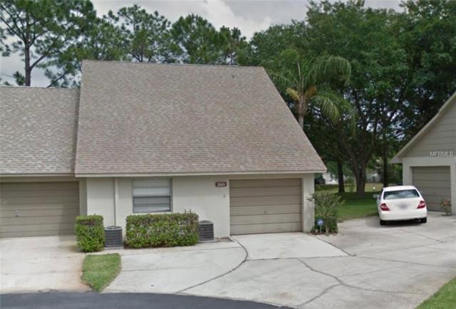 3401 Rochelle Court #131, Clearwater, FL 33761 (MLS #U8005151) :: The Duncan Duo Team