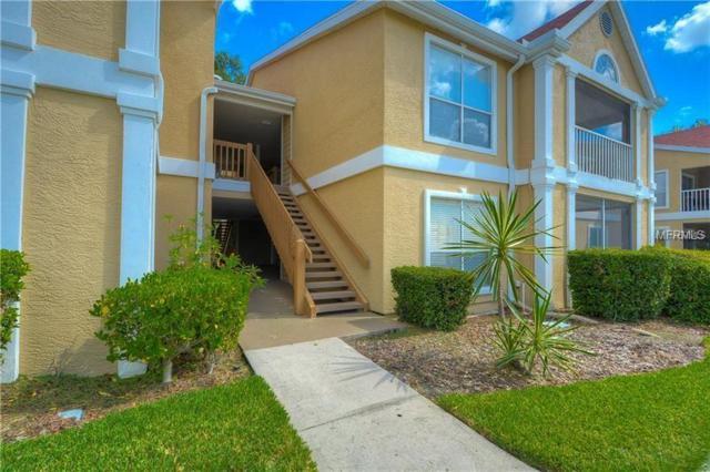 9481 Highland Oak Drive #1614, Tampa, FL 33647 (MLS #U8010655) :: Lovitch Realty Group, LLC