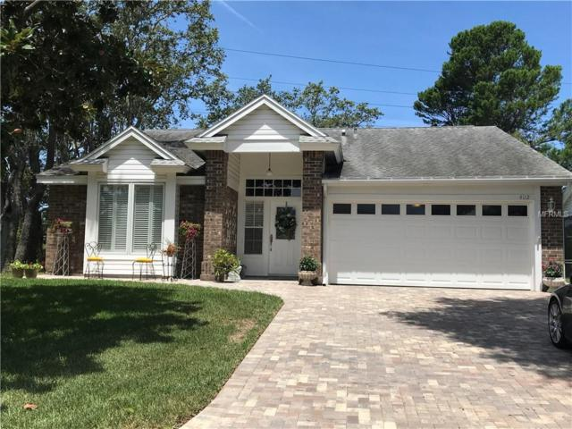 4112 Seton Circle, Palm Harbor, FL 34683 (MLS #U8010929) :: Delgado Home Team at Keller Williams