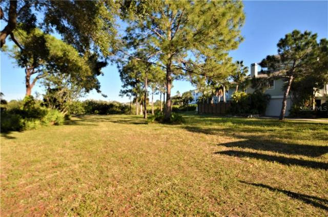 235 Sanctuary Drive, Crystal Beach, FL 34681 (MLS #U8011163) :: Keller Williams Realty Peace River Partners