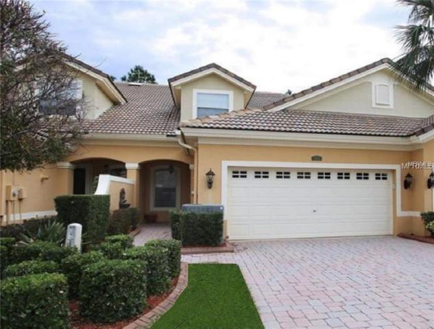 1902 Paw Paw Place, New Port Richey, FL 34655 (MLS #U8011250) :: The Duncan Duo Team