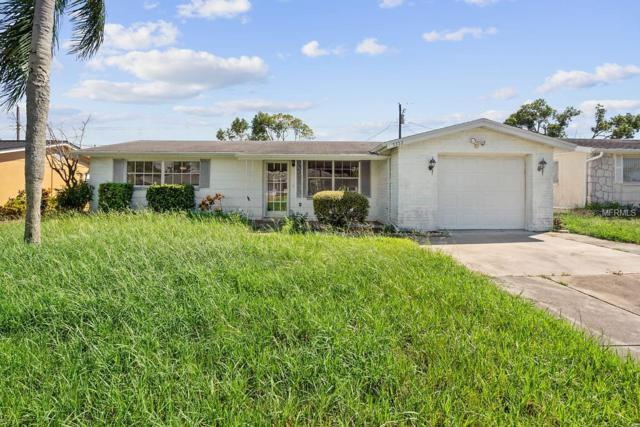 Address Not Published, Holiday, FL 34690 (MLS #U8018212) :: KELLER WILLIAMS CLASSIC VI