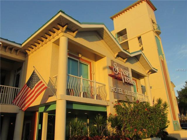 12000 Gulf Boulevard 212-N, Treasure Island, FL 33706 (MLS #U8021132) :: Baird Realty Group
