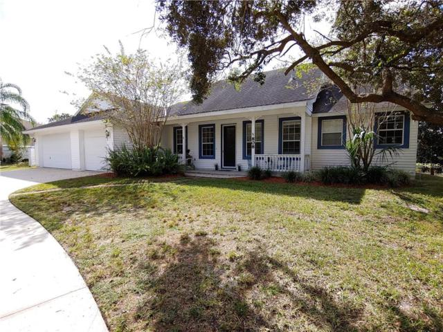 808 137TH Street NE, Bradenton, FL 34212 (MLS #U8021877) :: Team Suzy Kolaz
