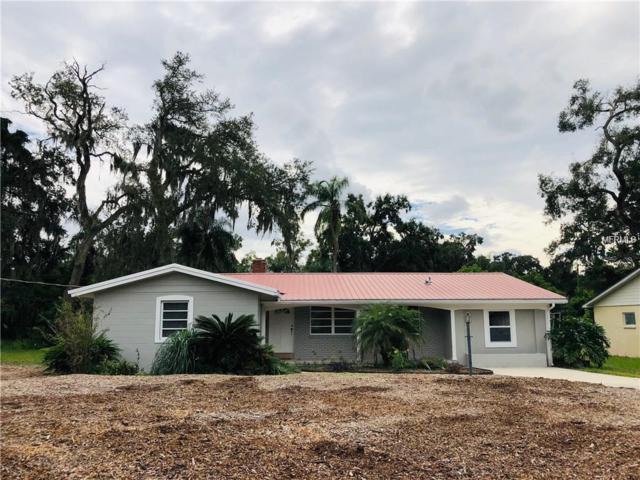 411 S Bryan Circle, Brandon, FL 33511 (MLS #U8022552) :: Medway Realty