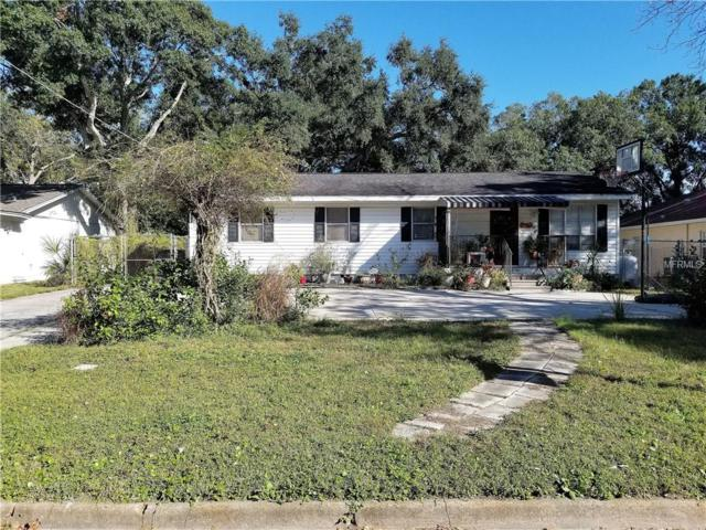 7108 S Shamrock Road, Tampa, FL 33616 (MLS #U8023314) :: Revolution Real Estate