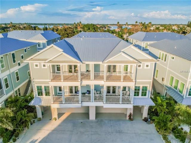 16311 Gulf Blvd, Redington Beach, FL 33708 (MLS #U8024266) :: The Lockhart Team