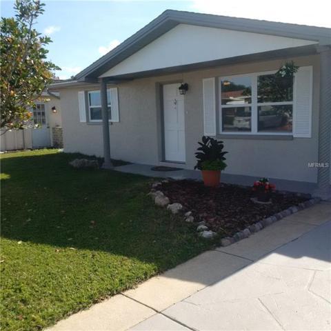 7110 Parrot Drive, Port Richey, FL 34668 (MLS #U8025367) :: Revolution Real Estate