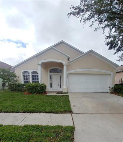 6808 Monarch Park Drive, Apollo Beach, FL 33572 (MLS #U8028203) :: Paolini Properties Group
