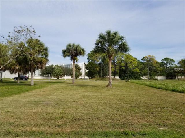31 Jenny Way, New Port Richey, FL 34652 (MLS #U8030827) :: Mark and Joni Coulter | Better Homes and Gardens