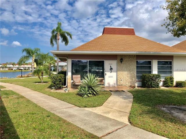 4330 Tahitian Gardens Circle K, Holiday, FL 34691 (MLS #U8033576) :: Lovitch Realty Group, LLC