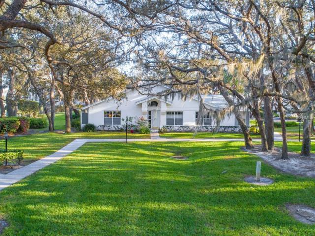 4209 Edgewood Drive, Holiday, FL 34691 (MLS #U8035022) :: Cartwright Realty