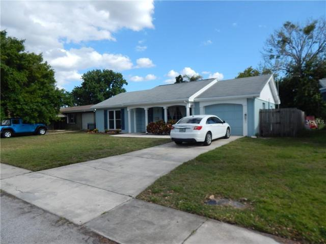 Address Not Published, New Port Richey, FL 34652 (MLS #U8040194) :: The Duncan Duo Team