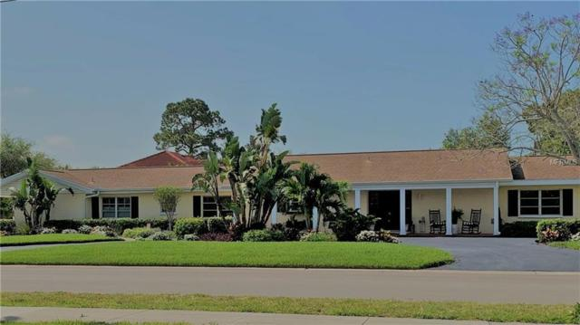400 Nokomis Avenue S, Venice, FL 34285 (MLS #U8040996) :: Florida Real Estate Sellers at Keller Williams Realty