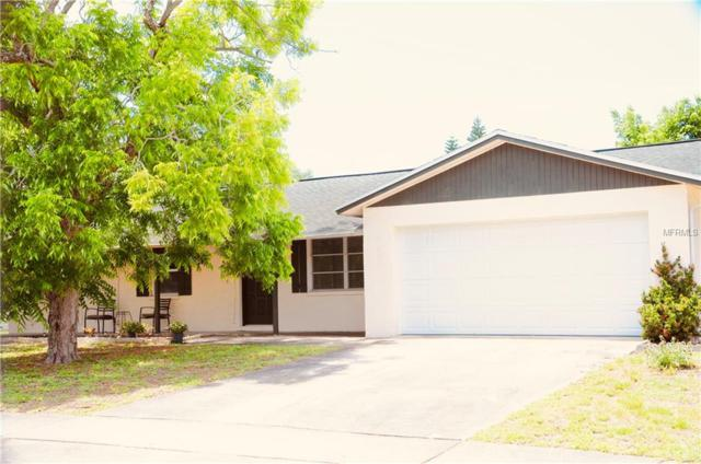 1010 S Betty Lane, Clearwater, FL 33756 (MLS #U8041542) :: Cartwright Realty