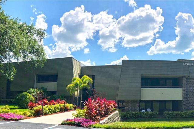 36750 N Us Highway 19 N N 18-104, Palm Harbor, FL 34684 (MLS #U8043847) :: Delgado Home Team at Keller Williams