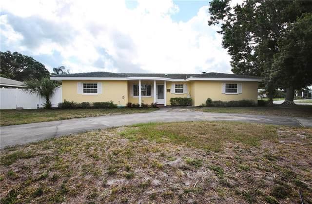 1035 S Duncan Avenue, Clearwater, FL 33756 (MLS #U8043975) :: Ideal Florida Real Estate