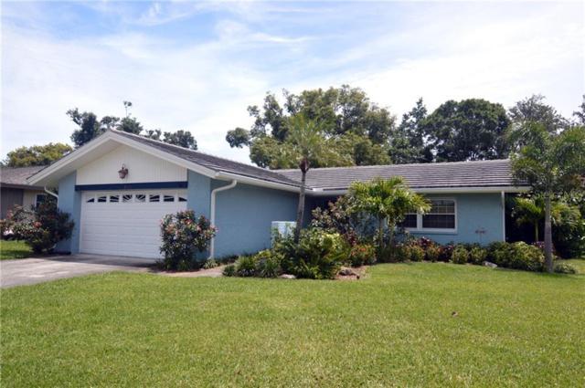 7465 132ND, Seminole, FL 33776 (MLS #U8044440) :: Burwell Real Estate