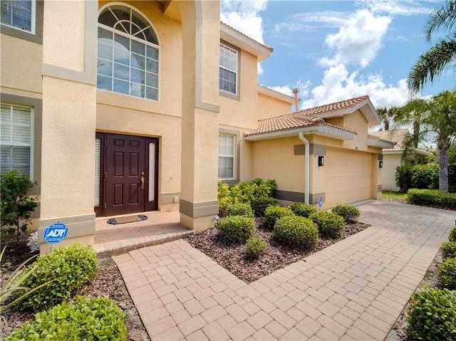 7111 68TH Drive E, Bradenton, FL 34203 (MLS #U8046432) :: Medway Realty