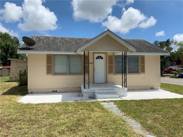 1715 38TH Avenue W, Bradenton, FL 34205 (MLS #U8047600) :: RealTeam Realty