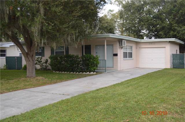 3911 Alabama Avenue NE, St Petersburg, FL 33703 (MLS #U8048851) :: Charles Rutenberg Realty