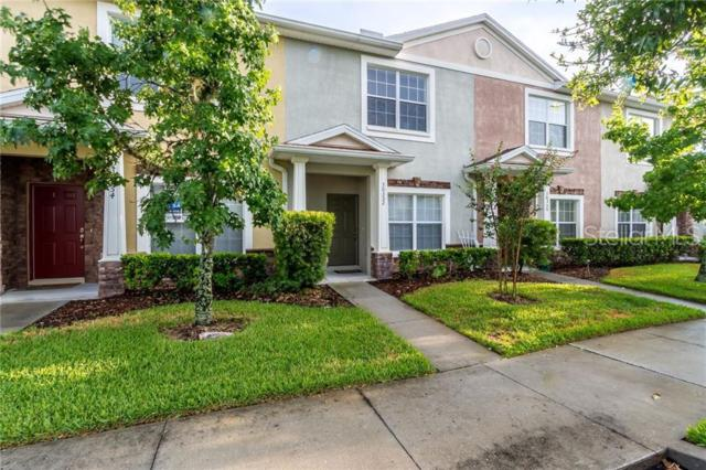 30352 Elderwood Drive, Wesley Chapel, FL 33543 (MLS #U8049065) :: Lockhart & Walseth Team, Realtors