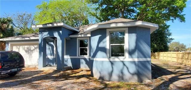 8924 N Highland Avenue, Tampa, FL 33604 (MLS #U8049525) :: Your Florida House Team