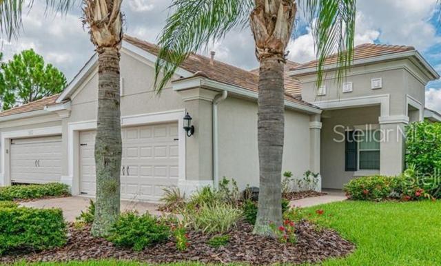 5419 Fairfield Boulevard, Bradenton, FL 34203 (MLS #U8049725) :: Delgado Home Team at Keller Williams