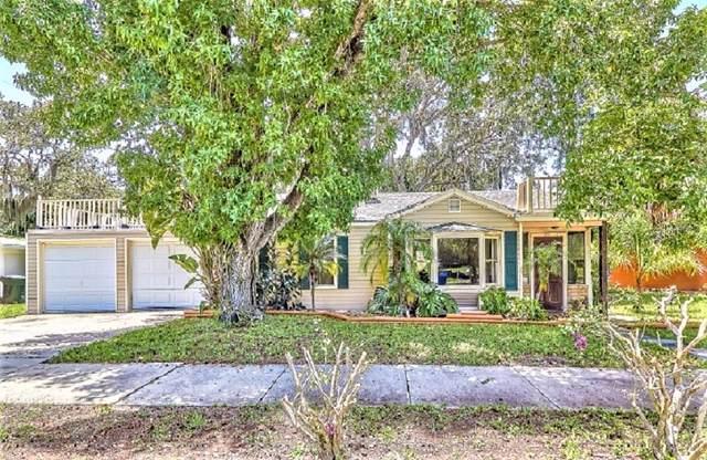 200 Broadway, Dunedin, FL 34698 (MLS #U8050112) :: Armel Real Estate