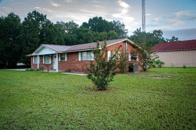 2652 County Road 202, Oxford, FL 34484 (MLS #U8050191) :: The Duncan Duo Team