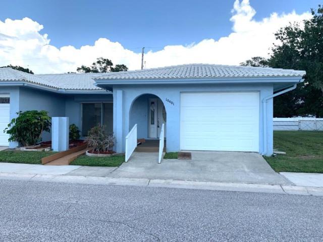10401 Larchmont Place N, Pinellas Park, FL 33782 (MLS #U8050354) :: Delgado Home Team at Keller Williams