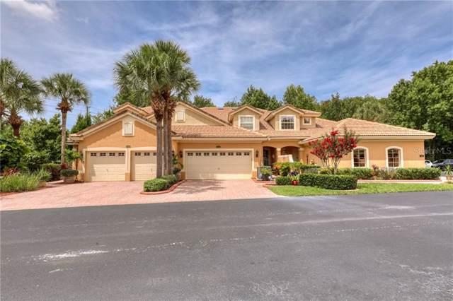 7248 Gaberia Road, Trinity, FL 34655 (MLS #U8051172) :: Lovitch Realty Group, LLC