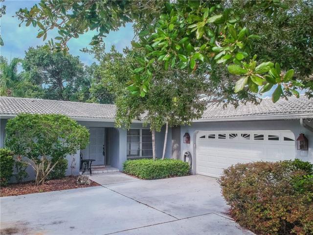 13980 Kimberly Drive, Largo, FL 33774 (MLS #U8051488) :: Charles Rutenberg Realty