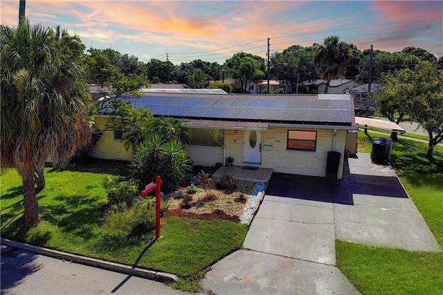 3711 Huntington Street NE, St Petersburg, FL 33703 (MLS #U8051583) :: Charles Rutenberg Realty