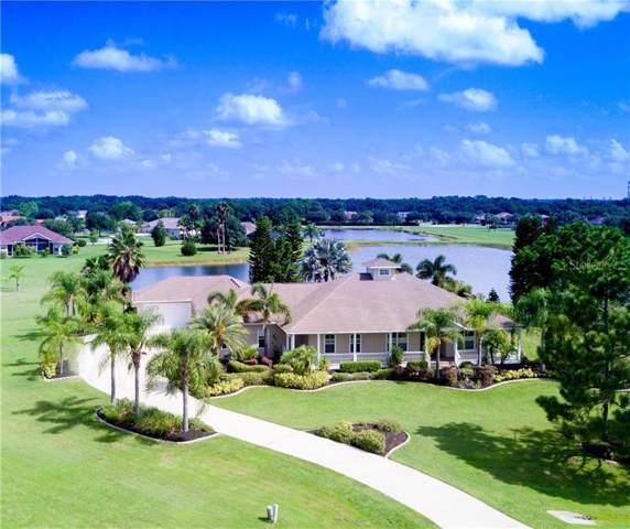4707 Key Deer Terrace, Parrish, FL 34219 (MLS #U8052191) :: Medway Realty
