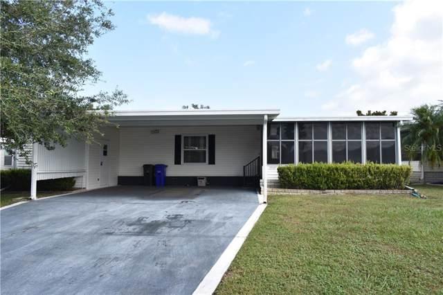 1737 Fox Hill Drive, Lakeland, FL 33810 (MLS #U8053028) :: Griffin Group