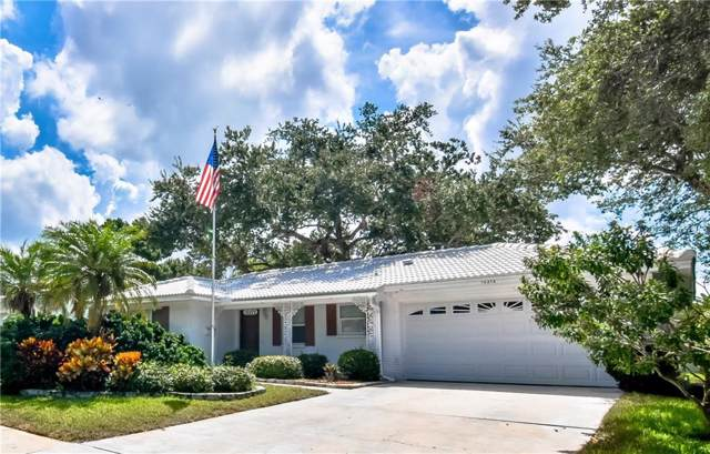 12272 69TH Terrace, Seminole, FL 33772 (MLS #U8053565) :: The Brenda Wade Team
