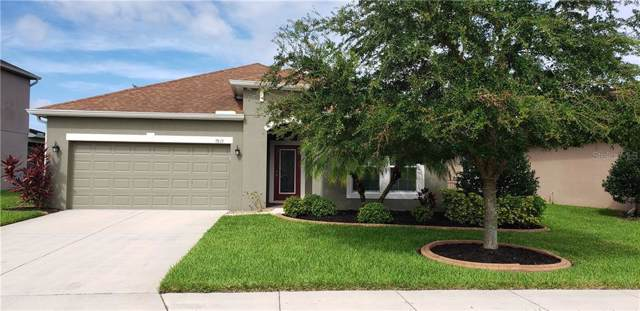 7819 111TH Terrace E, Parrish, FL 34219 (MLS #U8053829) :: Dalton Wade Real Estate Group