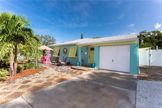 117 41ST Avenue NE, St Petersburg, FL 33703 (MLS #U8054269) :: The Brenda Wade Team